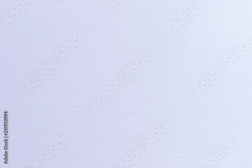 Periwinkle blue cotton silk fabric wallpaper texture pattern background in light Wallpaper Mural