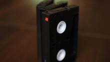 Digital8 Hi8 Video Cassette 8m...