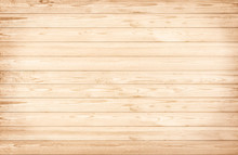 Wood Wall  Plank Brown Nature  Texture Background