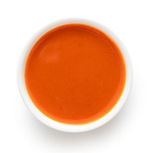 Peri Peri Chilli Sauce In A Wh...