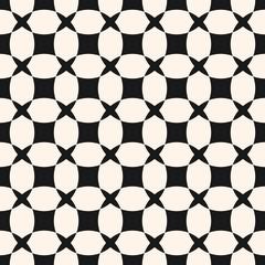 Vector geometric seamless p...