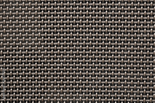 Papel de parede fabric acoustic mesh for speaker amplifier protection