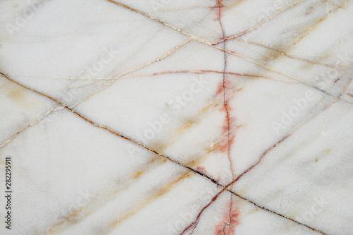 Fototapeta marble slab for background or texture obraz na płótnie
