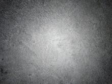 Grunge Cement Concrete Texture