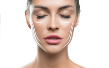 Face Lift Treatment Anti Aging...