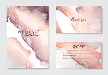 Marble Wedding Cover Backgroun...