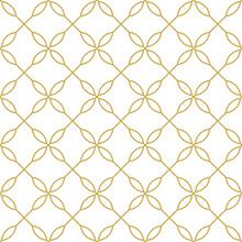Elegant Linear Diagonal Grid O...