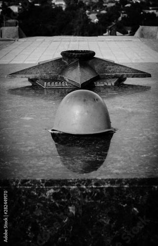 Photo  Vaterländischer Krieg