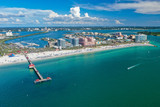 Beautiful Beaches of Florida