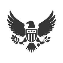 American Presidential National...