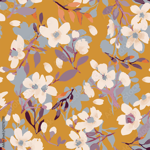 streszczenie-kwiatowy-wzor