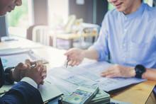 Loan Business Finance Business...