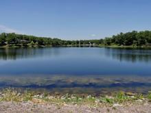 Lakes At Chickasaw National Re...