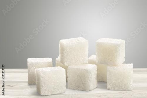 Cuadros en Lienzo  Sugar.