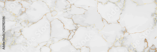 Marble texture background vector Tablou Canvas