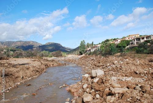Photo Alluvione