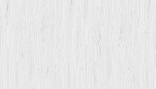 Vector Light Gray Wooden Textu...