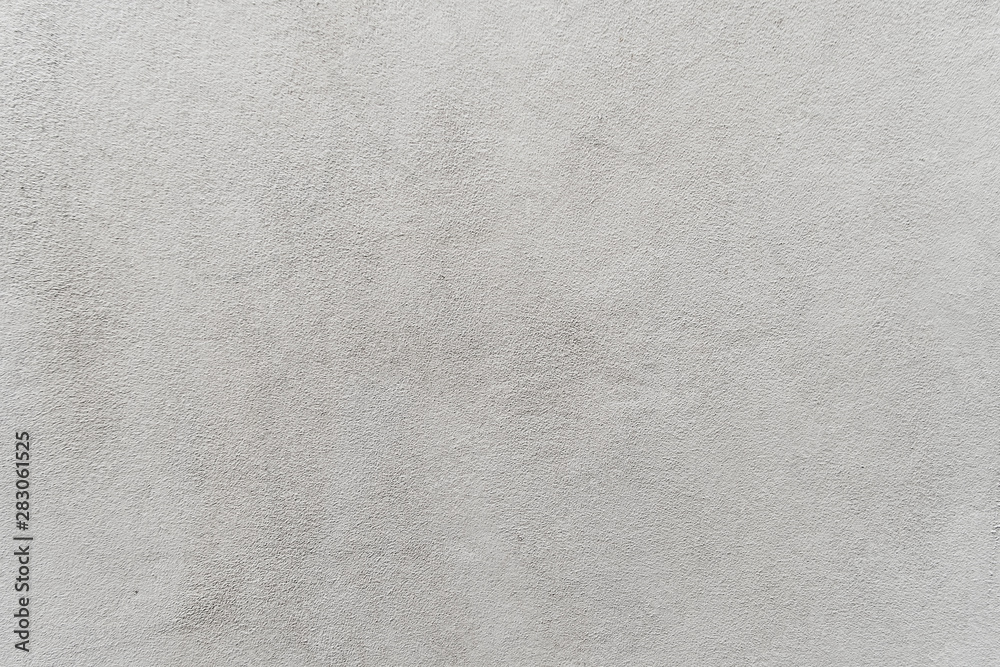 Fototapety, obrazy: stone texture for backgrounds image photo stock