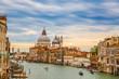 Cityscape of Venice- Venice, Veneto, Italy, Europe