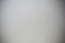 Grey  Matte Vignetting Background, Paper Whatman Texture Pattern