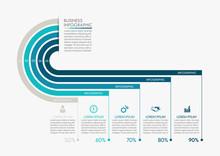 Business Data Visualization. T...