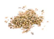 Dry Marjoram Spice (Origanum M...