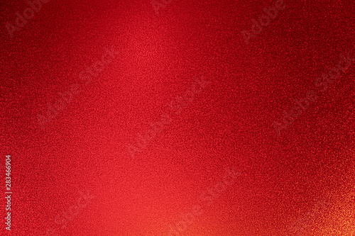 fototapeta na ścianę red glitter texture christmas glitter background