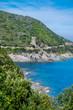 Cap Corse.