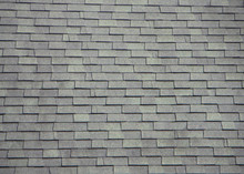 Andulin Roof Texture