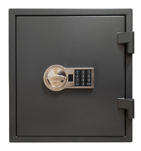 Small Safe Box Door With Code ...