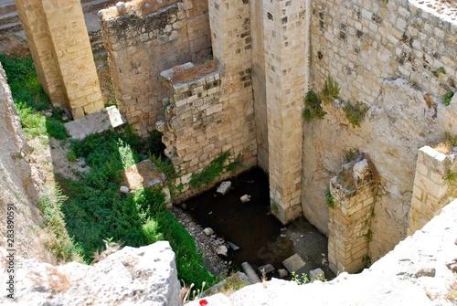Photo Pool of Bethesda 1