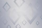 Fototapeta Do przedpokoju - abstract, blue, design, wave, wallpaper, illustration, pattern, art, light, graphic, line, curve, lines, texture, color, backgrounds, digital, backdrop, motion, green, artistic, technology, waves
