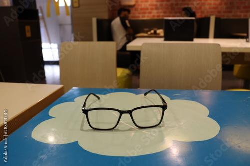 фотография Cloud computing with amazaon web services, microsoft azure, ibm bluemix, red hat openstack, digital ocean and salesforce heroku