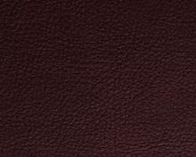 Leatherette Material. Faux Leather Macro Closeup.