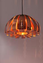 Danisch Hanging Lamp, Electric Design Lamp, Hanging Ceiling Lamp