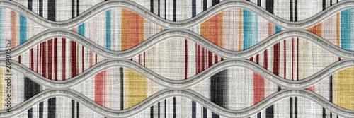 rzezbic-fala-wzor-na-grunge-tla-bezszwowej-teksturze-patchworku-wzorze-lampasach-i-tkaninie-dluga-tekstura-3d-ilustracja