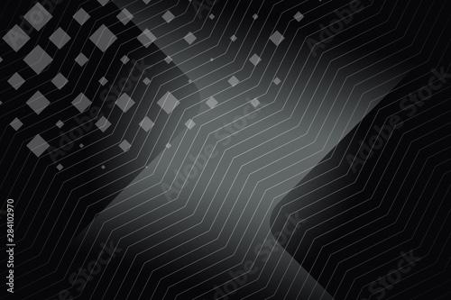 Aluminium Prints Abstract wave abstract, pattern, blue, design, black, spiral, texture, light, illustration, fractal, line, wallpaper, backdrop, art, swirl, tunnel, futuristic, motion, technology, shape, digital, lines, 3d, space