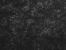 Grunge Noise Texture