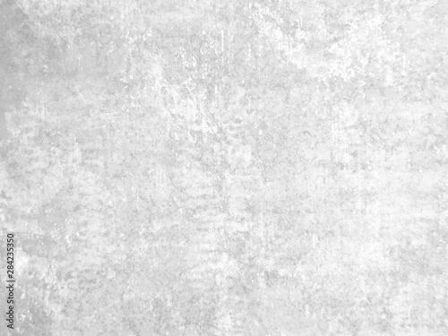 Photo Stands Concrete Wallpaper Grey Grunge Texture