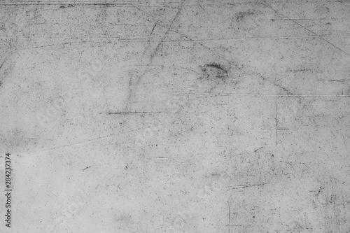 Obraz Scratched Plastic Background - fototapety do salonu