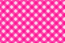 Vector Plastic Pink Colored Di...