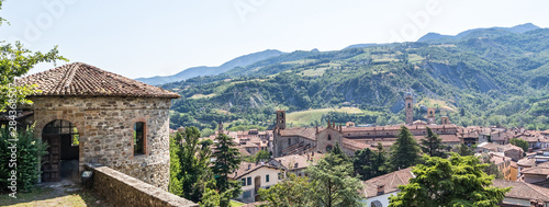 Photo Bobbio