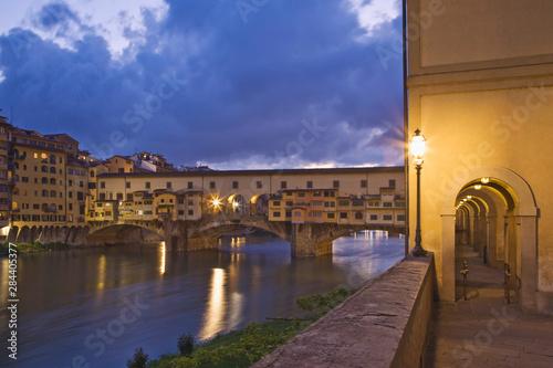 Photo Italy, Tuscany, Florence