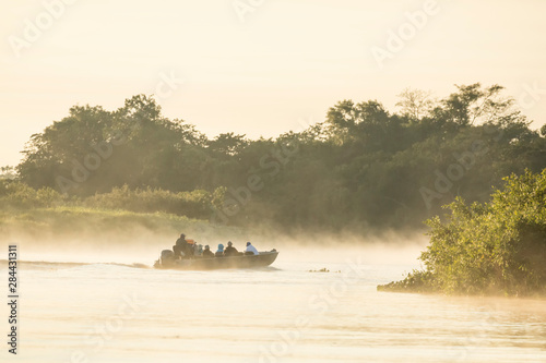 Fotografija  Pantanal, Mato Grosso, Brazil