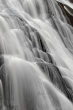 Details Of Gibbon Falls, Gibbo...