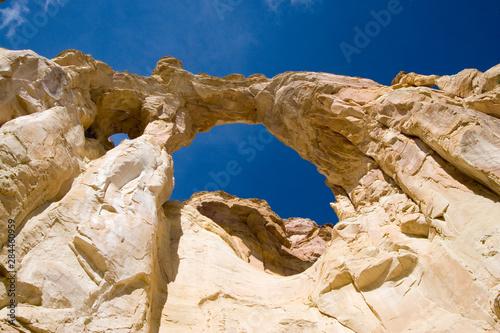 Fotografie, Obraz USA - Utah