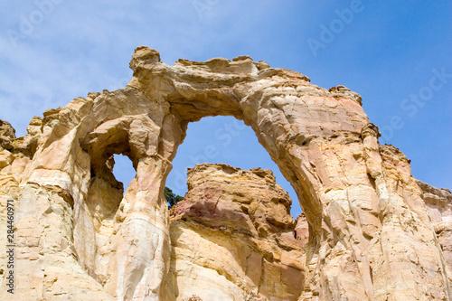 Fotografie, Tablou USA - Utah