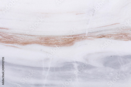 Foto auf Gartenposter Marmor Beautiful marble background for your elegant classic exterior. High quality texture in extremely high resolution. 50 megapixels photo.