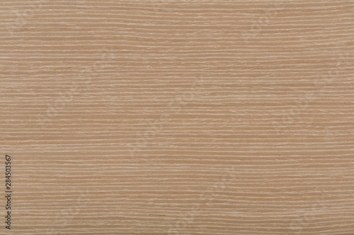 Awesome light beige oak veneer background. High quality texture in extremely high resolution. 50 megapixels photo.