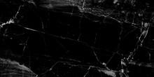 The Luxury Of Black Marble Tex...